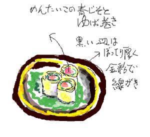 Cocolog_oekaki_2008_11_01_06_46