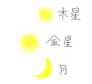 Cocolog_oekaki_2008_11_28_19_32