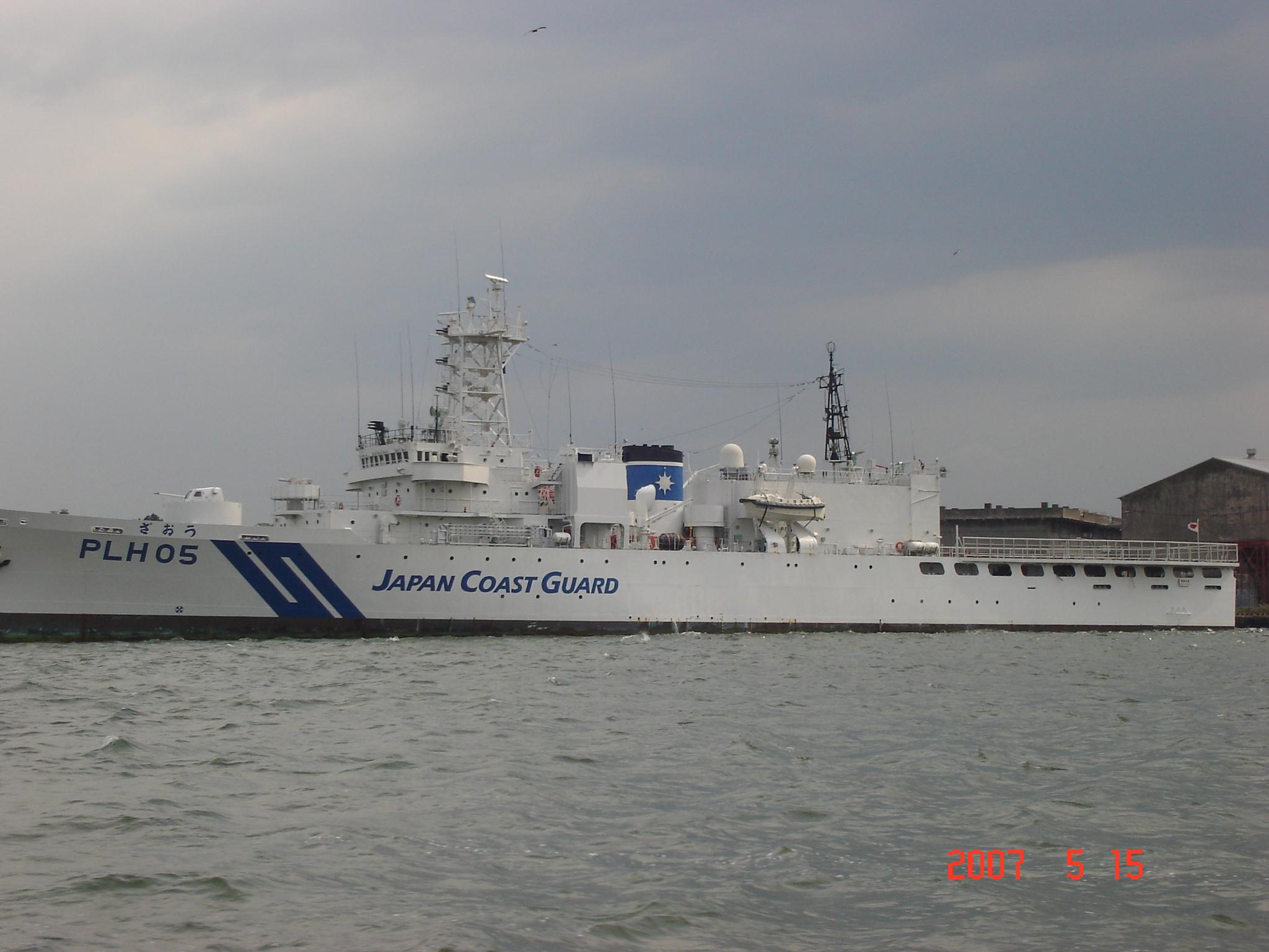 Dsc02415